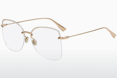 brille Dior STELLAIREO10 DDB