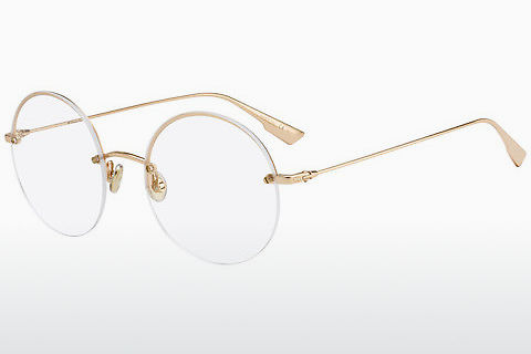 brille Dior STELLAIREO12 DDB