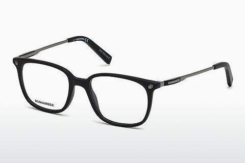brille Dsquared DQ5198 002