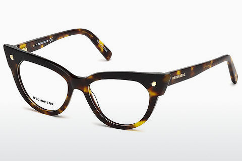 brille Dsquared DQ5235 052