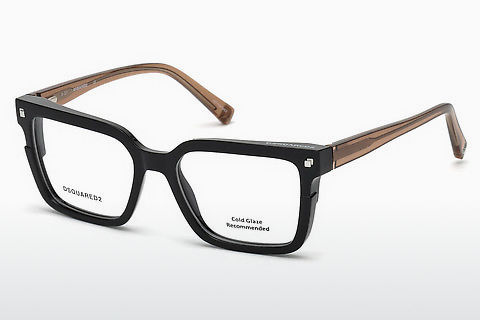 brille Dsquared DQ5247 A01