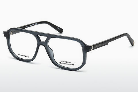 brille Dsquared DQ5250 020