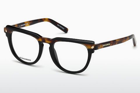 brille Dsquared DQ5251 005