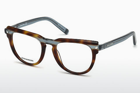 brille Dsquared DQ5251 A56