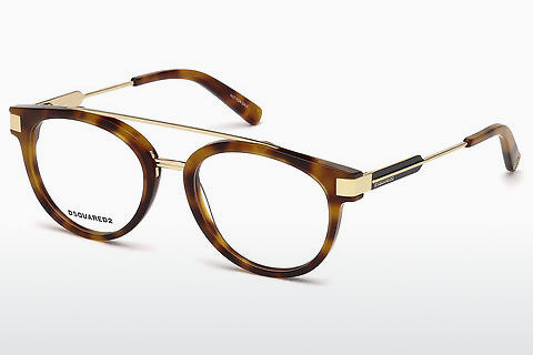 brille Dsquared DQ5261 053
