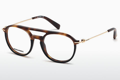 brille Dsquared DQ5265 056