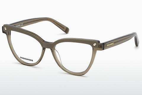 brille Dsquared DQ5273 059