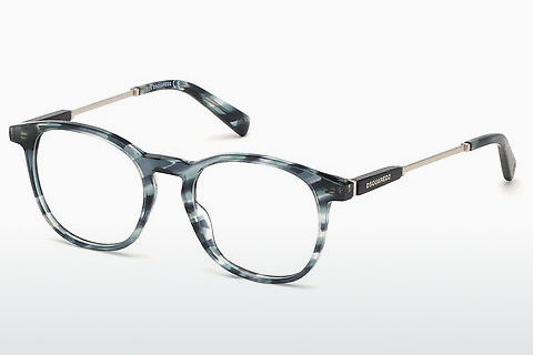 brille Dsquared DQ5280 092