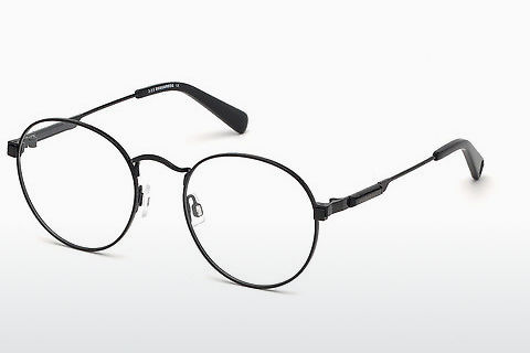 brille Dsquared DQ5283 001
