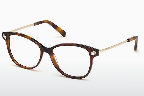 brille Dsquared DQ5287 052
