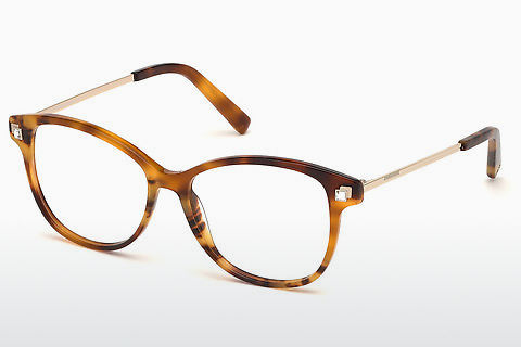 brille Dsquared DQ5287 056