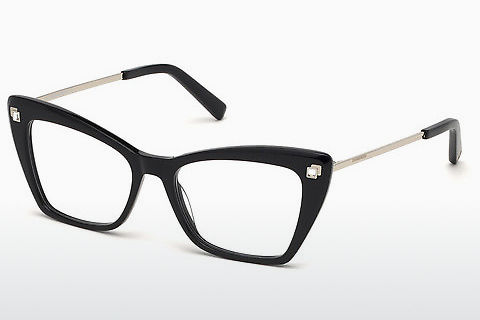 brille Dsquared DQ5288 001