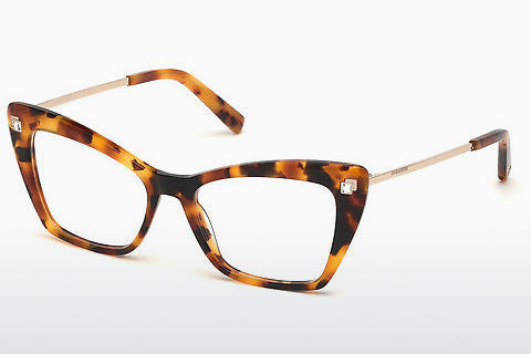 brille Dsquared DQ5288 053