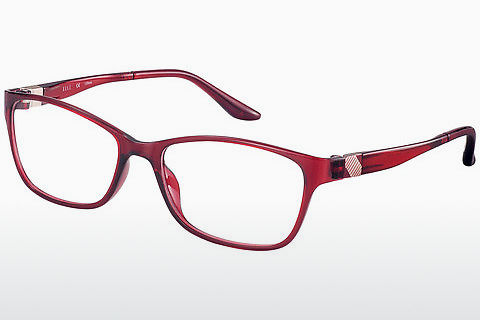 brille Elle EL13421 RE