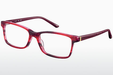 brille Elle EL13422 RE