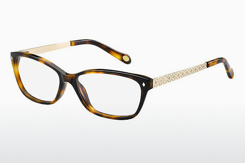 brille Fossil FOS 6016 KPD