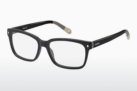 brille Fossil FOS 6018 GXF