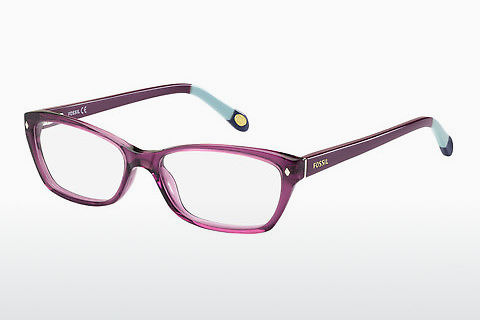 brille Fossil FOS 6023 GV5