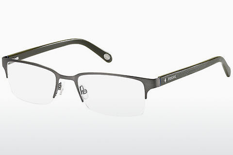 brille Fossil FOS 6024 62J