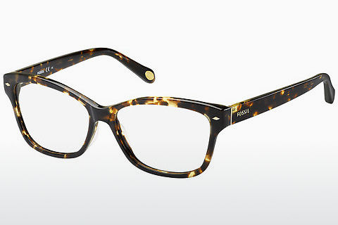 brille Fossil FOS 6067 Z61