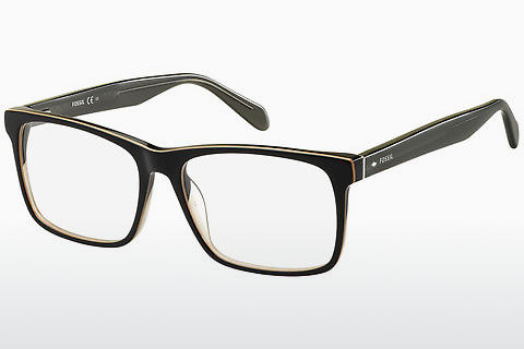 brille Fossil FOS 7013 807