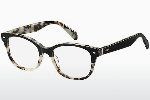 brille Fossil FOS 7032 TCB