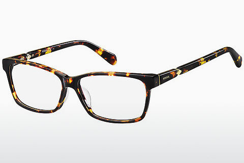 brille Fossil FOS 7057/G 086
