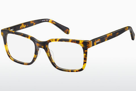 brille Fossil FOS 7062 086