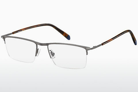 brille Fossil FOS 7064 R81