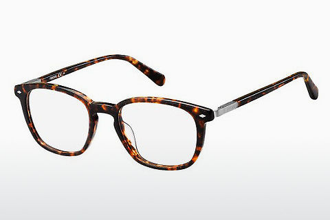 brille Fossil FOS 7069 086