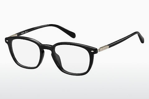 brille Fossil FOS 7069 807