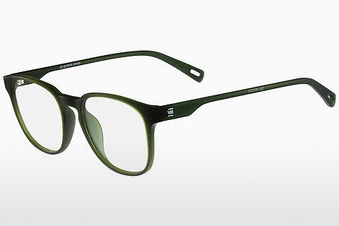 brille G-Star RAW GS2636 GSRD MAREK 302