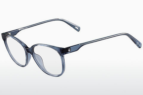 brille G-Star RAW GS2647 GSRD MYROW 440