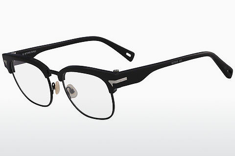 brille G-Star RAW GS2656 COMBO MANES 001