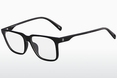 brille G-Star RAW GS2660 GSRD DEXTER 001