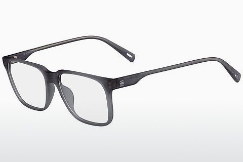 brille G-Star RAW GS2660 GSRD DEXTER 036