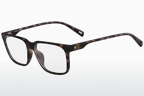 brille G-Star RAW GS2660 GSRD DEXTER 214