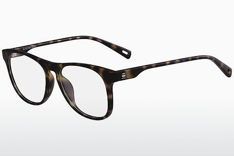 brille G-Star RAW GS2661 GSRD GRAYDOR 214
