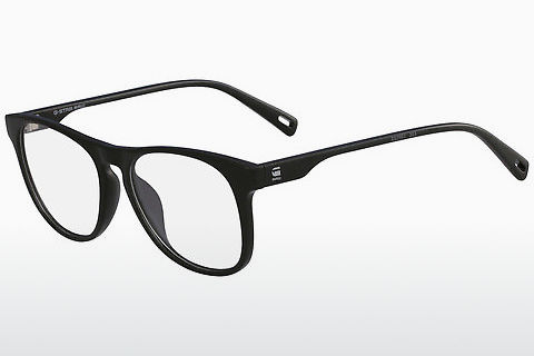 brille G-Star RAW GS2661 GSRD GRAYDOR 303