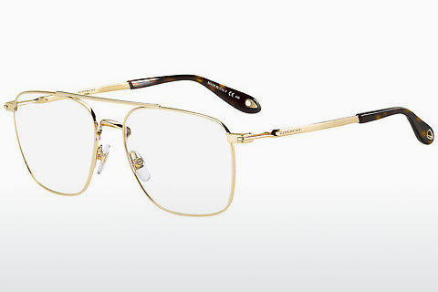 brille Givenchy GV 0030 J5G