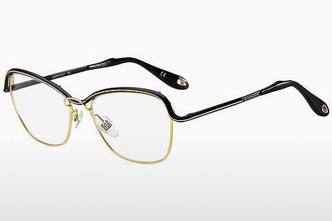brille Givenchy GV 0034 DYD