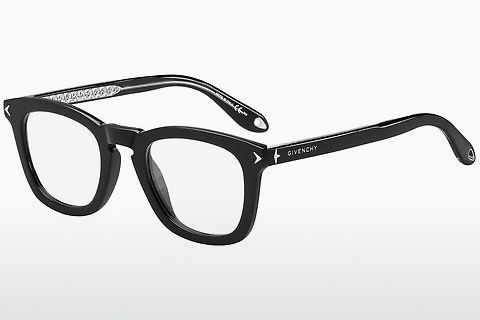 brille Givenchy GV 0046 807