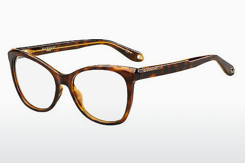brille Givenchy GV 0059 086