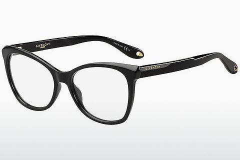 brille Givenchy GV 0059 807