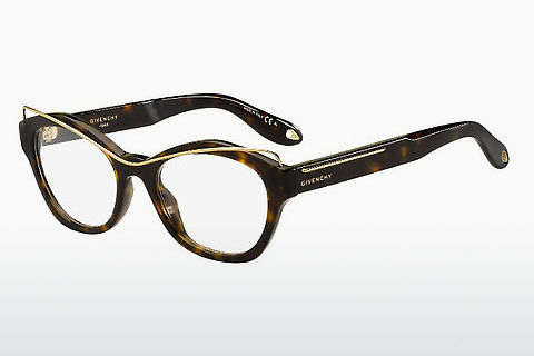 brille Givenchy GV 0060 086
