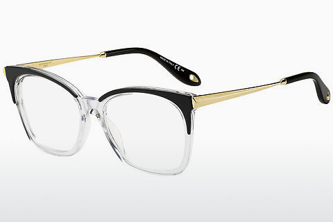 brille Givenchy GV 0062 7C5