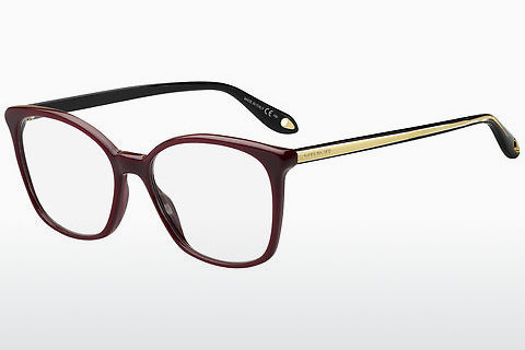 brille Givenchy GV 0073 C9A