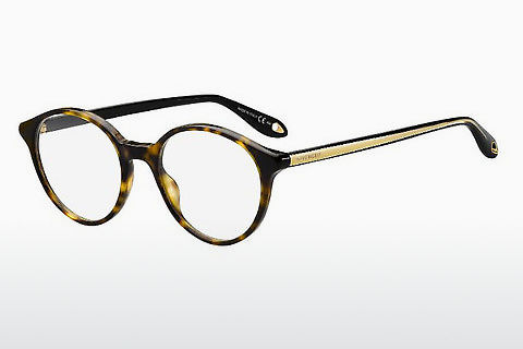 brille Givenchy GV 0075 086