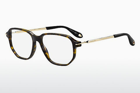 brille Givenchy GV 0079 086