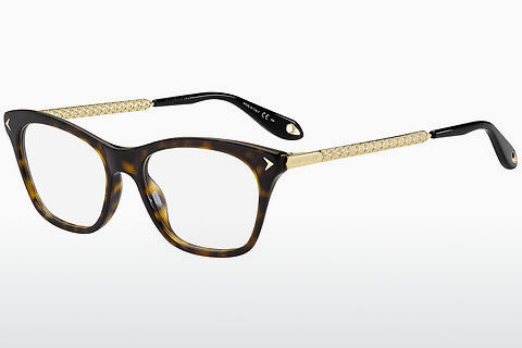 brille Givenchy GV 0081 086
